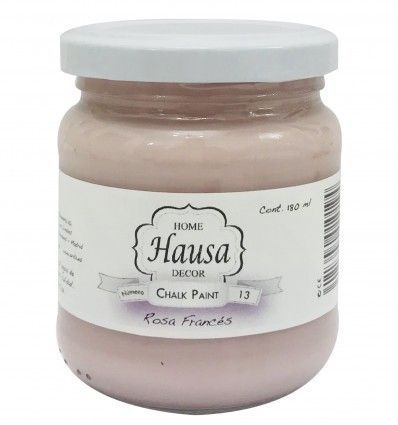 hausa-chalkpaint-13-rosa-frances-180-ml